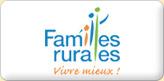 familles-rurales