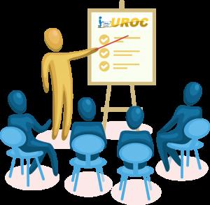 uroc-presentation