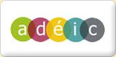 adeic-2015-bdge