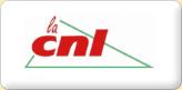 cnl-2015-bdge