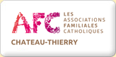 afc-chateau-thierry
